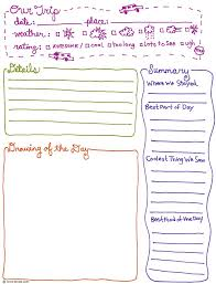 best 25 travel journal pages ideas on travel journals