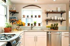 shelving ideas for kitchen diy kitchen shelving ideas creative shelving ideas kitchen eclectic