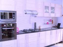 vendre des cuisines meuble cuisine violet rel cuisine meuble violet meuble cuisine