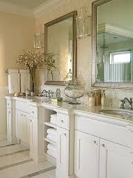 richardson bathroom ideas 24 vanity cabinets for bathrooms richardson cottage