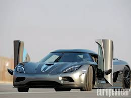 koenigsegg ghost wallpaper koenigsegg agera hypercar european car magazine