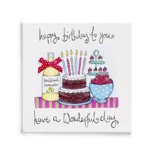 buy u0026quot happy 40th birthday u0026quot handmade birthday card