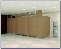 Bathroom Dividers Canada U2013 Laptoptablets Us 100 Bathroom Stall Dividers Canada Bpm Select The Premier