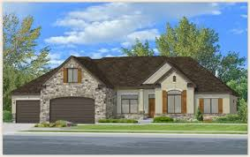 perry home floor plans alpine perry homes