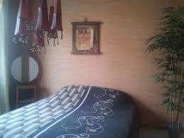louer chambre chez l habitant biens immobiliers à louer à nancy location chez habitant nancy
