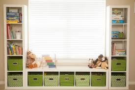 Childrens Bedroom Furniture With Storage by Furniture Astonishing Kids Storage Furniture With U Shaped Design