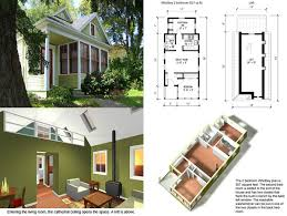 tiny house plans for sale fanciful whidbey tumbleweed tiny house plans 4 sale on modern decor