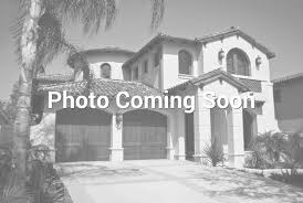 home ventura county real estate homes for sale in ventura ca 499 500 6br 4ba for sale in pioneertown