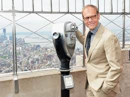 Alton Brown Kitchen Gear by Alton Brown Officially Confirms The Return Of U0027good Eats U0027 Food
