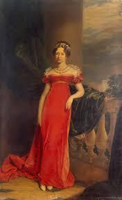 Theodosia Bartow Prevost by 496 Best Regency Portraiture Images On Pinterest Regency