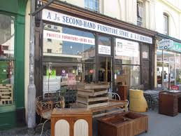 Old Furniture Stores Near Me A Js Second Hand Furniture Store U0026 Aj Removals Plymouth