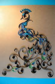 468 best quilling ideas tips u0026 tutorials images on pinterest