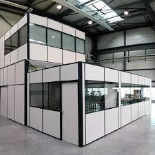 les de bureaux plateforme de bureaux pour créer rapidement des espace de travail