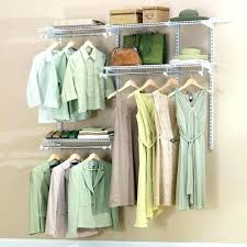 broom closet cabinet home depot broom closet organizer broom closet organizer brands broom closet