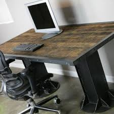 customize your own desk custom desks custommade com