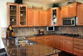 kitchen granite countertop ideas granite kitchen countertops pictures granite kitchen granite