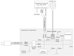 Bathroom A New Wiring Diagram True Refrigeration Wiring Diagram Wiring Diagram
