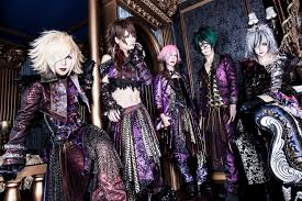 New Look Halloween Costumes by Avanchick New Look Album Details And More Weloveucp Com