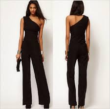 cheap jumpsuits for sandi pointe library of collections