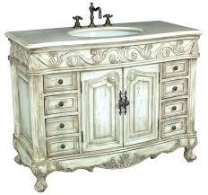 Bathroom Vanity Clearance Bathroom Vanity Sale Pysp Org