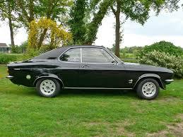 1973 opel manta fab wheels digest f w d 1974 opel turbo manta