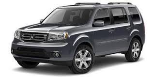 honda pilot 2013 towing capacity 2013 honda pilot pricing specs reviews j d power cars