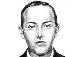 does the mystery of d b cooper lead back to michigan