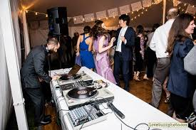 wedding dj wedding dj vt