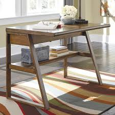 Sofa Table Desk by Desks You U0027ll Love Wayfair