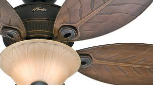 Ceiling Fan With Palm Leaf Blades by Riveting Cheap Ceiling Fans Nz Tags Inexpensive Ceiling Fans
