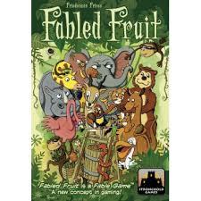 fruit boutique fabled fruit boutique philibert
