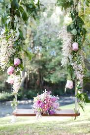 7 best leptospermum images on pinterest plants flower gardening
