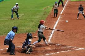best fastpitch softball bat best fastpitch softball bats buying guide top reviews 2018