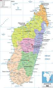 Map Of Germany And Surrounding Countries by Best 25 Map Of Madagascar Ideas Only On Pinterest