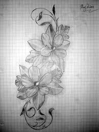 beautiful sketches of vines pics 7 best images of vines beautiful
