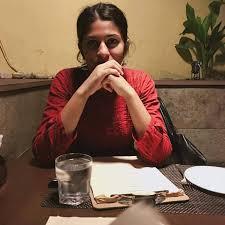 Seeking In Delhi Dcw Writes To Delhi Seeking Immediate Arrest Of Gurmehar