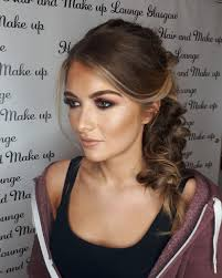 hairstyles in queens way princess hairstyles the 18 most charming princess hairstyles