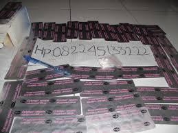 Situs Aborsi Makasar Penjual Obat Aborsi Asli Di Makassar Jual Obat Aborsi Penggugur