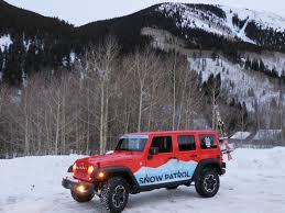 jeep snow wallpaper 2015 jeep winter x games event management u0026 logistics