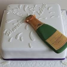 50th birthday cake decoration ideas best decoration ideas for