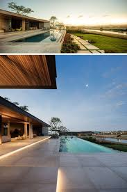 798 best contemporary architecture u0026 amazing interiors images on