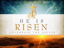 image gallery jesus easter wallpaper