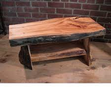 Rustic Coffee Tables Beautiful Small Rustic Coffee Table With Coffee Table Small Rustic
