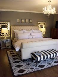 bedroom teenage bedroom decorating ideas bedroom decorating