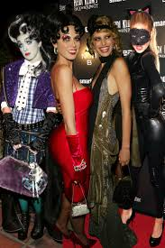 Betty Boop Halloween Costume Halloween Costume Eternal Sunshine Google Holidays