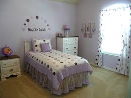 decorating little girls bedroom ideas bedroom design decorating