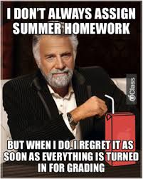 Summer Is Coming Meme - category summer reading wv council of teachers of english