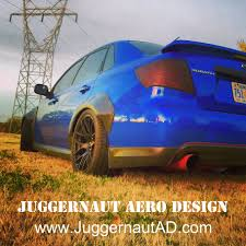 subaru wrc 2015 wrx 2015 fender recherche google dream motor on wheels