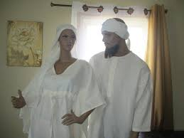 hebrew garments for sale background image hebrew israelite garments