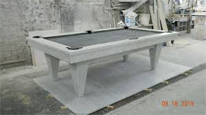 what is a billiard table what is a regulation size pool table awesome handcrafted italian